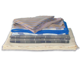 flameretardant,inflight blanket, flameretardant inflight blanket, flame-retardant blanket, 