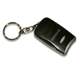 keyfinder 