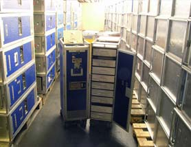 Atlas Trolley , Atlas standard meal carts , Atlas standard ACE equiptment , Atlas Standard ACE  , KSSU Standard Trolleys , KSSU Trolley, KSSU standard meal carts, KSSU standard, KSSU , KSSU novair standard, KSSU transwede standard, KSSU Britannia standard , Atlas Flybe standard trolley, Airplane Service equiptments , Atlas food trolleys, KSSU food trolleys , Full Size Atlas, Half Size Atlas, Full Size KSSU , Half Size KSSU , lower KSSU , 103 cm high KSSU , Meal container , container , aluminium container , inflight meal container , KSSU container , Atlas meal container , KSSU standard meal container , KSSU standard meal containers, Atlas standard containers, Atlas Standard container , aviation container, airline container, inflight catering container , airplane catering container , Atlas standard inflight container , KSSU standard inflight container , ACE Equipments , ACE Equipment , Atlas ACE Equipments, Atlas ACE Equipment , KSSU ACE Equipment, KSSU ACE Equipments, KSSU king , Atlas king, Upmarket KSSU , Upmarket Atlas , inflight oven, meal oven, KSSU oven, Atlas oven, Oven Racks KSSU , Atlas Oven Racks, Airplane Oven Racks,  airline trash compactor , L1011 trash compactor, airplane trash compactor , airplane garbage compactor, KSSU aluminium draws , Atlas Aluminium draws, KSSU standard draws, Atlas standard draws, KSSU draw, Atlas draw, trolley draws , meal trolley draws, airline trolley draw, airplane aluminium draws, inflight aluminium draws, polycarbonate draws for trolleys